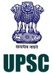 UPSC Recruitment 2014 upsc.gov.in Geologist Geo Scientist Jobs Apply Online | latest Government jobs | Scoop.it