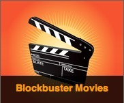 Blockbuster Movies Quiz | Box Clever | QuizFortune | Quiz Related Biz - Social Quizzing and Gaming | Scoop.it