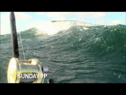 Wicked Tuna: Season 2, Episode 14 Preview | Real Estate | Scoop.it