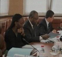 Evaluation de l'aide de la France aux pays d'Afrique centrale | Intelligence économique et développement international | Scoop.it