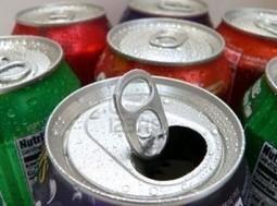 New Pepsi Sweetener is Mixture of Dangerous Carcinogenic Chemicals | Achmad | Scoop.it