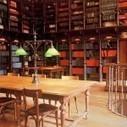 Η «Κρίση» θέλει κάρτα μέλους στη Βιβλιοθήκη - ΠΕΡΙΟΔΙΚΟ Ο ΑΝΑΓΝΩΣΤΗΣ ΓΙΑ ΤΟ ΒΙΒΛΙΟ ΚΑΙ ΤΙΣ ΤΕΧΝΕΣ | Information Science | Scoop.it