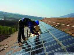 Réseau Eau Energies: rendez-vous accelerés 28 mars - Savoie Technolac   Énergies renouvelables   Scoop.it