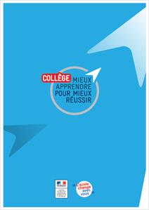Nouveau socle commun de connaissances, de compétences et de ... - éducation.gouv.fr (Communiqué de presse) | CCles | Scoop.it