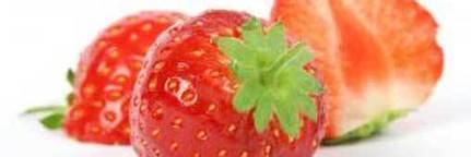 Manger de saison en juillet | Actus Bien-être - Santé | Scoop.it