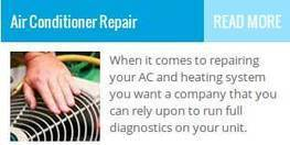 Air Duct Cleaning Pro | HVAC Cleaning, Dryer Vent, Attic Cleaning , Insulation | Online Deals | Scoop.it