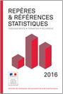 Repères et références statistiques sur les enseignements, la formation et la recherche   sciences de l'éducation   Scoop.it