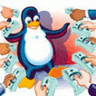 Review and repair a Linux SWAP Partitionx | Linux and Open Source | Scoop.it