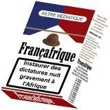 Nicolas Sarkozy et sa clique de dictateurs de la Françafrique   Actualités Afrique   Scoop.it