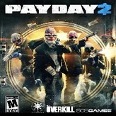 Telecharger Payday 2 | L'actualité des jeux pc | Scoop.it