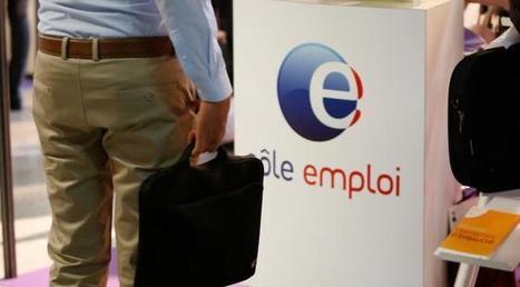 Chômage : ce petit génie de 22 ans appelé en renfort par le gouvernement | Culture Mission Locale | Scoop.it