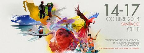Temas en Foro Iberoamericano de Turismo Sostenible - FITS | Turismo Sustentable | Scoop.it