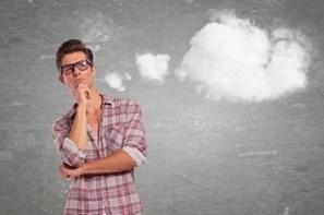 L'entreprise idéale de demain : de quoi rêvent les étudiants | Human resources 2.0 in 2015 | Scoop.it
