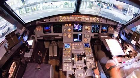 BBC News: latest updates | Germanwings crash | Daily World News | Scoop.it