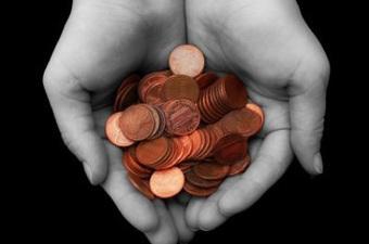 Il Fundraising tra etica, passione e ragione « NONPROFIT BLOG di ... | Fundraising & Campaigning | Scoop.it