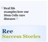 Stem Cell Treatment for Chronic Kidney Failure - Reelabs | health | Scoop.it
