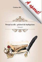 POVESTI si povestiri cu talc : Ce inseamna a darui | povestiri religioase | Scoop.it