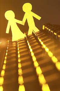 Educational Technology... A Reflection on Leadership | Talents et compétences... | Scoop.it
