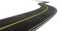 Car driver services in Delhi NCR | Driver Service Agents in Delhi | Mobile website design | Scoop.it