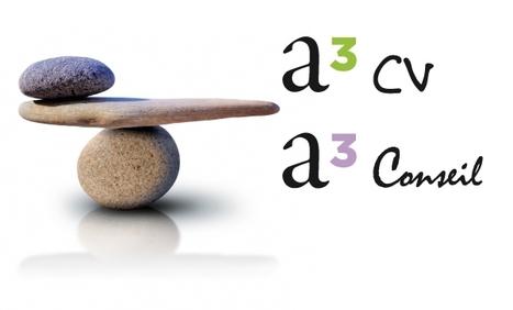 Recrutement: le piston n'est pas aussi systématique | Challenge.ma | La Boîte à Idées d'A3CV | Scoop.it
