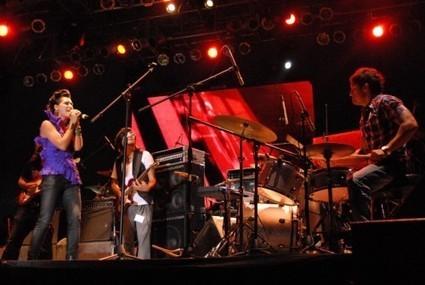 XVIII Jazz Festival in Majorca | Immobilien | Scoop.it