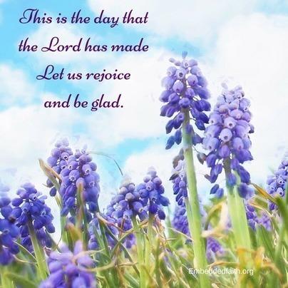 BONU Easter Ressurection Images | Everyday Evangelizer | Scoop.it