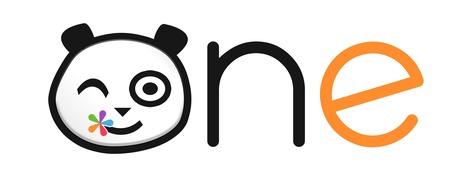 lancement de ONE, l'ENT dédié à l'école primaire | WebServices ... | le numérique à l'école | Scoop.it