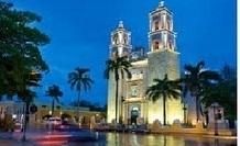 Llega el proyecto turístico Ruta del Encanto Maya | Hecho en México | Scoop.it