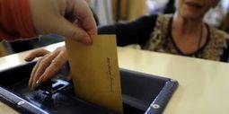 La pré-majorité à 16 ans, qu'est-ce que ça va changer ? - metronews | Un travail pendant ses études | Scoop.it