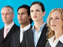 Le parcours d'intégration vs le parcours de compétences   Intégration, formation, collaboration en entreprise   Scoop.it