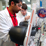 $100M international research centre is a model for getting industry-academic collaborations up and running quickly | University Innovation | Scoop.it