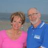 Southern NH & the Seacoast Area Lifestyle & Real Estate ~Jay & Monika McGillicuddy 603-944-9172