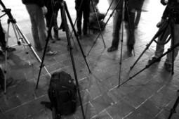 La resilienza dei fotografi – Il blog di Barbara Silbe | Fotografia | Scoop.it