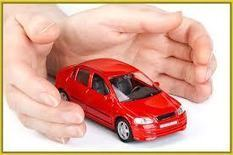 Best Affordable Rates On Weekly Cheap Car Insurance With No Deposit No Credit Check For All Driver   PRLog   Free Insurance Quotation   Scoop.it