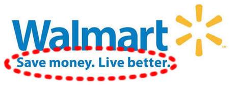 Simple Slogans Double Sales   MarketingHits   Scoop.it