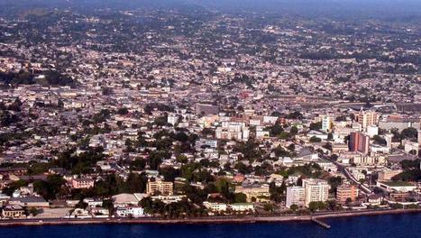 Gabon: les travailleurs des mines demandent des indemnisations à Areva | Sociétés & Environnements | Scoop.it
