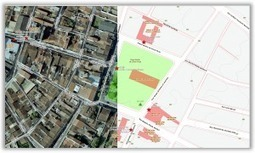 Base de dados geoespaciais sobre Sergipe (V1.0): abrindo os ... | ArcGIS-Brasil | Scoop.it