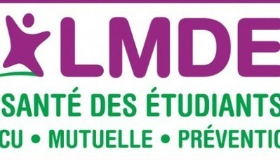 LMDE : 6ème Prix de l'Etudiant Entrepreneur en Economie Sociale - MCE Ma Chaine Etudiante   Mois de l'économie sociale et solidaire   Scoop.it