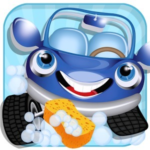 Virtual Car Builder  Free Kids Game   Android Free Games   Scoop.it