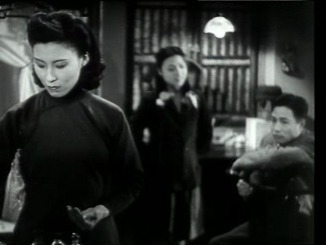 The Influence of Chinese Painting on Fei Mu's Film Aesthetic ... | A bamboo inside the chest | Scoop.it