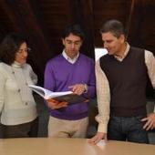 Decálogo para resolver con eficacia conflictos entre compañeros de trabajo   AFIN-COFLICTO LABORAL   Scoop.it
