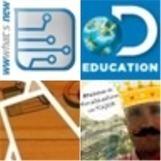 Te sugiero TIC para educar | Ukup1 | Scoop.it
