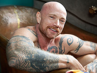 Buck Angel on Why We Need a Dialogue That Includes Listening - Advocate.com | Inclusive Sex Education | Scoop.it
