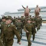 North Korea Brands US An 'Enemy' Of The State   CoreiadoNorte   Scoop.it