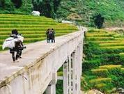 10 expériences de voyage au Vietnam chuchotées par des voyageurs occidentaux   Collection des voyages   Scoop.it