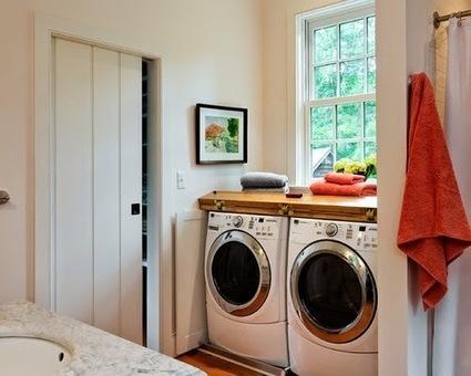 Bí quyết kéo dài tuổi thọ cho đồ gia dụng nhà bạn | zippo nhật | Scoop.it