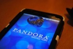 TechCrunch | Ultra-Targeted Advertising: Man Uses Pandora For Marriage Proposal | Radio 2.0 (En & Fr) | Scoop.it