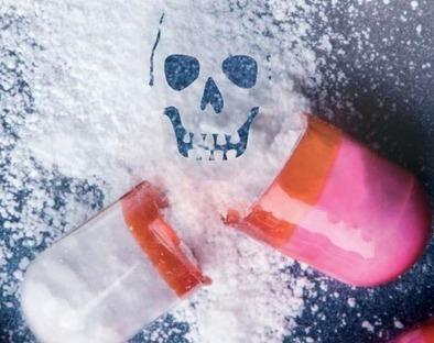 La OMS elabora un plan mundial para frenar la falsificación de medicamentos | pros y contras de la mejora a nuestra salud | Scoop.it