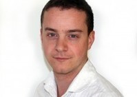 Mobile Payments: Banks vs Internet Darlings by Duncan Parry | Payments 2.0 | Scoop.it