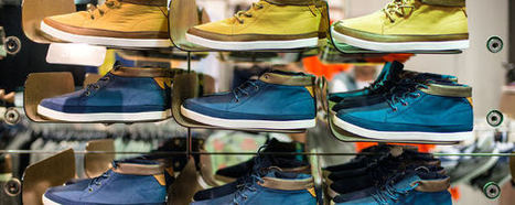 Importare scarpe dalla cina: La guida completa | Strumenti e Strategie per creare la tua startup | Scoop.it